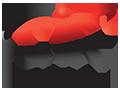 CIR Aero Logo